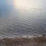 Ozeangas lässt Sommersmog verschwinden