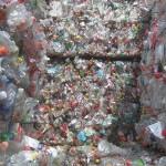 Wasser in PET-Flaschen – in US-Stadt Concord nun verboten