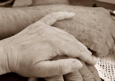 vereint, liebe, haende, positive nachrichten, geschwister, zaertlichkeit