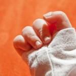 ″Kleines″ Wunder – ein Neugeborenes erwacht doch zum Leben