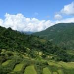 Bhutan wird weltweit erstes vollständig biologisches Land
