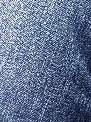 Jeansstoff, detox, greenpeace, g-star, gifttreie mode, jeans, positive nachrichten