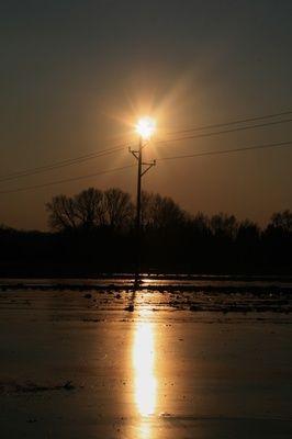 Sonnenenergie, Naturstrom, solarfolie, positive nachrichten