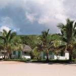 Minikontinent ″Mauritia″ entdeckt