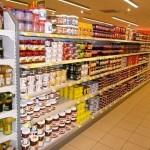 Energieverbrauch in Aldi-Märkten wird optimiert