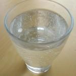 ″Slingshot″ - Maschine macht aus Abwasser Trinkwasser