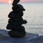 ″20 Sekunden Lektüre: Was kann man aus Beleidigungen lernen″ – Paulo Coelho