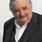 Uruguays Präsident liebt die einfachen Dinge