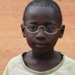Entwicklungshilfe durch Ein-Dollar-Brillen