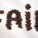 Coffee Circle – Kaffee mit gutem Gewissen genießen