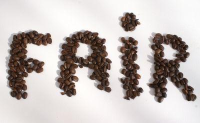 Kaffee, fair, coffee circle, positive nachrichten