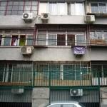 Neue ″alte″ Technik senkt Stromverbrauch von Klimaanlagen