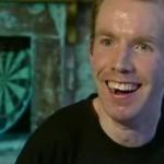 Lee Ridley: der vermeintlich sprachlose Standup-Comedian aus London
