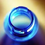 Von der PET-Flasche zur Smartphone-Hülle