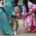 Tourismus: Eine Reise der besonderen Art nach Sansibar