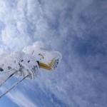 Beschneiungsanlagen – umweltfreundliche Stromerzeuger von morgen?