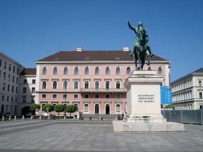 Siemens-Zentrale in München, positive nachrichten, windpark in kanada