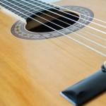 ″Global Friends Music″ – Musik für Freiheit, Frieden und Selbstfindung