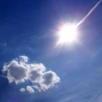 Schweizer Start-Up-Unternehmen baut flexible Solarzellen