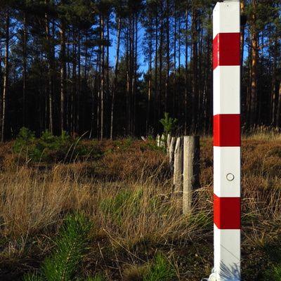 Trinkwasserschutzgebiet, positive nachrichten, Zeolithe