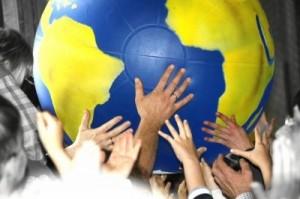 Welt-Autismus-Tag 2013, positive nachrichten, autismus, aufklaerung, zusammenfassung