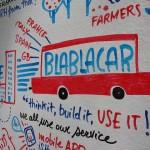 BlaBlaCar – eine neue Mitfahrzentrale