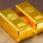 Umweltfreundlichere Goldgewinnung mit Zucker