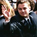 Leonardo DiCaprio – Eine Kunstauktion für den Umweltschutz