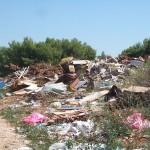 Zusatzstoff kompostiert Plastiktüten und -Folien bereits in Monaten