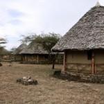 Solarbetriebene Moskitofallen gegen Malaria