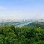 In Wien entsteht ein lernendes ″Hotel der Zukunft″