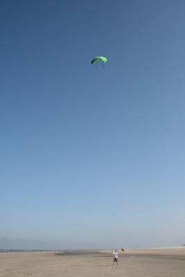 Kite-Surfing, swisskitepower, strom, positive nachrichten