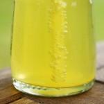 Lemonaid – natürliche Limonade die Gutes tut