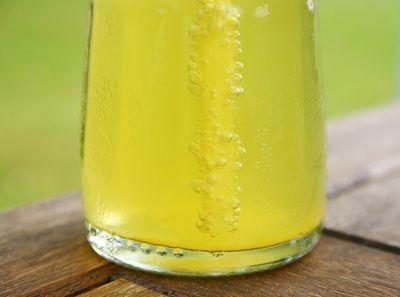 Limonade, limo, lemonaid, positive nachrichten