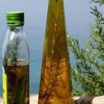 Bioenergie-Gewinnung aus Abfall bei Olivenölproduktion