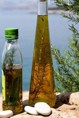 Olivenoel, bioenergie, positive nachrichten