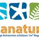Planature – Lern-Spaß für den Umweltschutz
