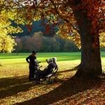 LeoCorno – Pflegedienst für Menschen mit begrenztem Budget