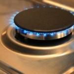Biogas aus Küchenabfällen in Kairoer Haushalten