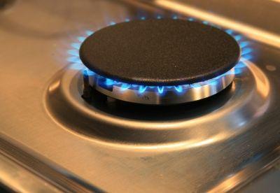kochen mit gas, biogas, kairo, positive nachrichten