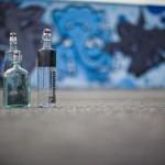 Soulbottles – plastikfreie Trinkflaschen fürs ganze Leben