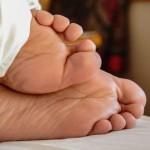 Ausreichend Schlaf senkt Herzinfarkt-Risiko deutlich