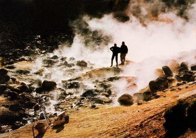 Keflavik, Island, positive nachrichten