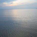 Trinkwasser: Neue Methode zur Entsalzung von Meerwasser
