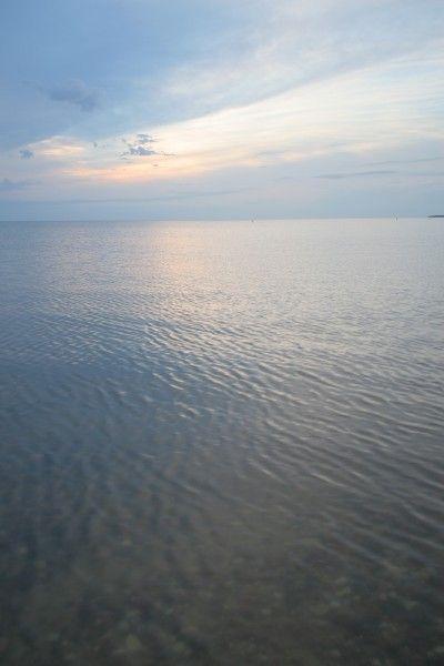 Ozean, Meer, Trinkwasser aus Meerwasser, Meerwasser entsalzen, positive nachrichten