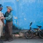Photocircle – wie ein Foto die Welt verbessern kann