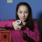 15-Jährige entwickelt von Körpertemperatur gespeiste Taschenlampe