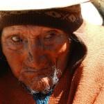 123 Jahre alter bolivianischer Hirte ist ältester Mensch der Welt