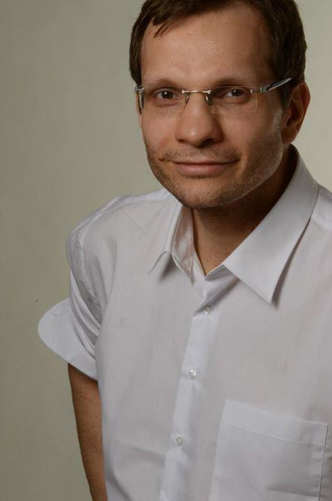 Christoph Schuhmann, demokratische schule, bildung, positive nachrichten, hamburg