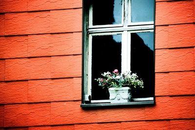 Fenster, selbst-kuehlende Fenster, positive nachrichten